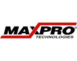 MaxPro250Logo-002